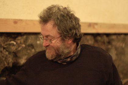 Rene=Jean Dard