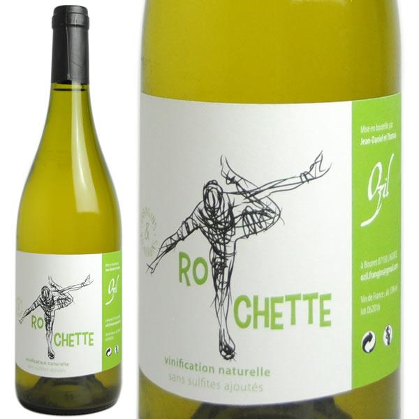 Rochette NV16