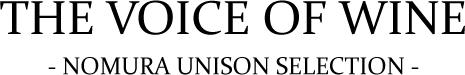 NOMURA UNISON SELECTION